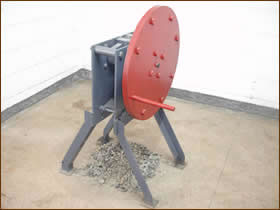 stone crushing machines in kenya