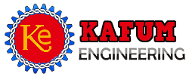 kafum engineering services
